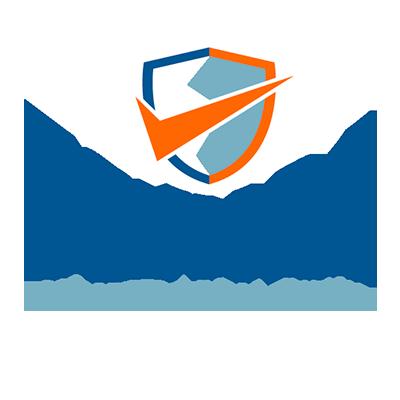 toth24 | Sichern. Schützen. Öffnen. Logo
